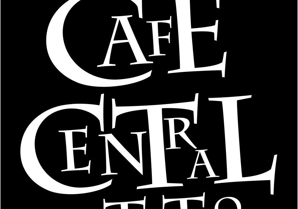 Teatro Café Central, Baeza