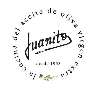 """35ª Jornadas Gastronómicas del """"Restaurante Juanito"""""""